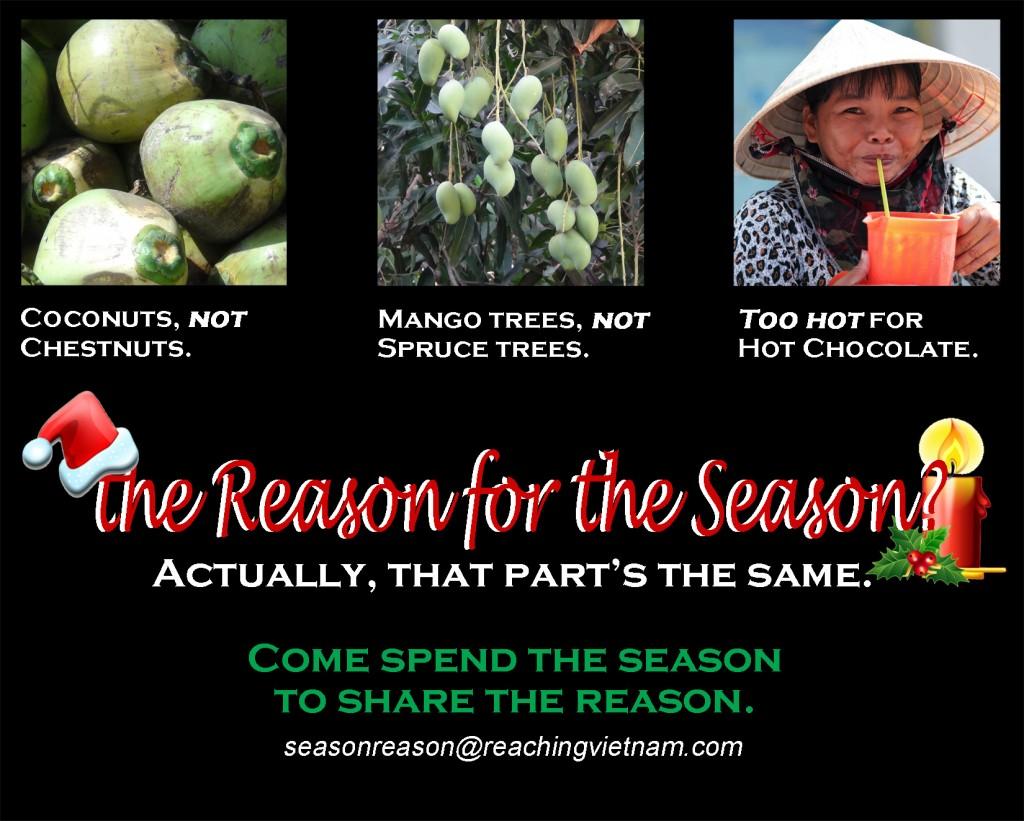 seasonreason