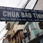 chuabaotinh