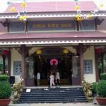 chuakieudam