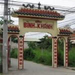dinhbinhkhanh