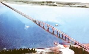haiphongbridge