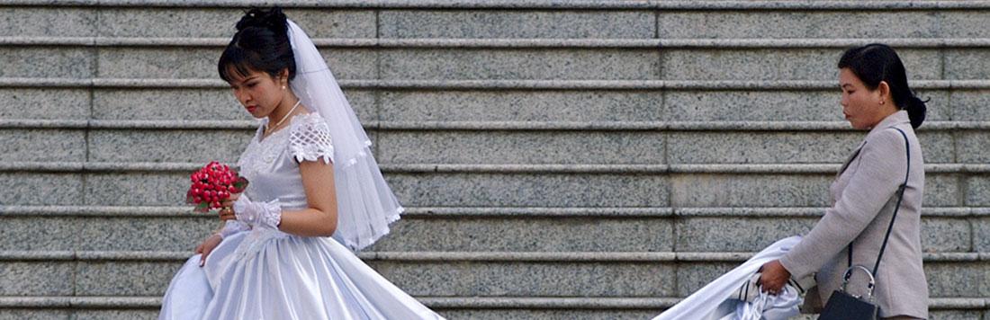 bride_slider