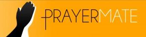 prayermatebanner