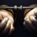 shackles_feat