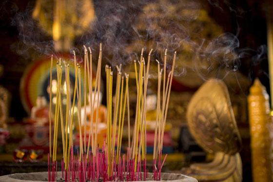 incense_rvn