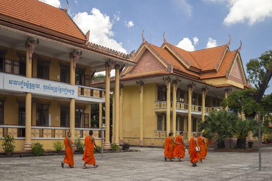 monkstudents_rvn