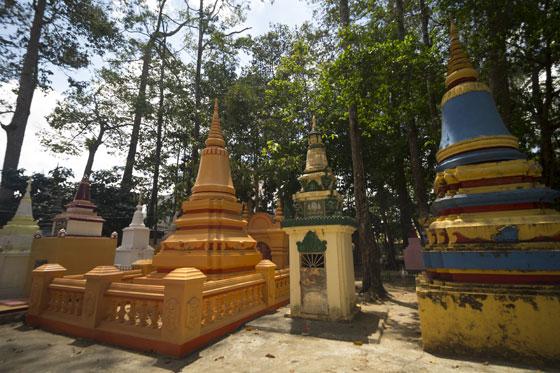 stupas_rvn